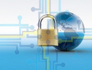 L'absence de femmes dans le domaine de la cybersécurité expose le monde en ligne à des risques accrus