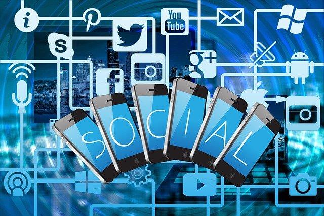L'écoute sociale pour les marques et les agences : Quoi, pourquoi et comment ?