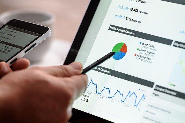 6 éléments clés à prendre en compte lors de la mise sur le marché d'un produit