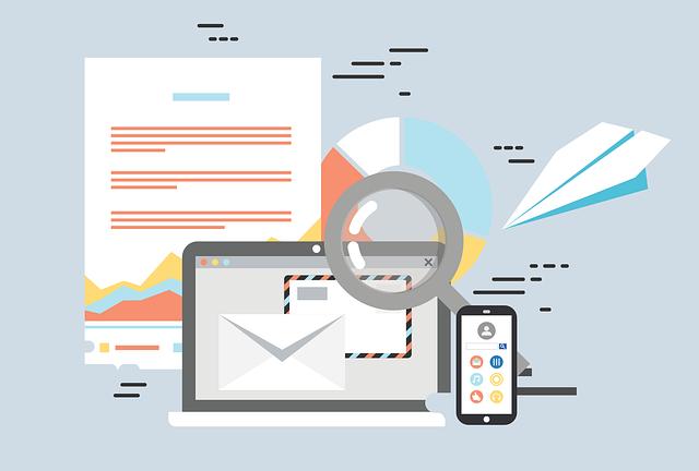 La façon dont vous traitez les réponses aux courriels est déterminante pour l'expérience client.