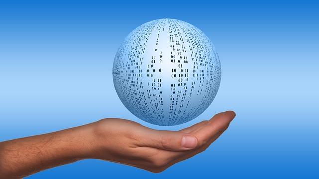 Cinq raisons d'envisager une infrastructure IT hyperconvergée