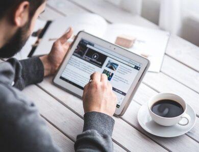 5 méga-tendances qui transforment l'avenir du marketing numérique