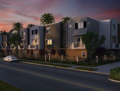 Les moyens d'améliorer votre activité immobilière